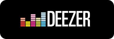 Retrouvez les podcasts d'Outlander Addict sur Deezer
