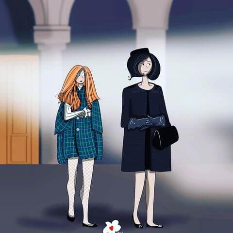 illustration-pitch-mani-episode-5-saison-3