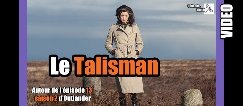le-talisman-outlander-analyse
