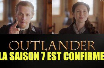 outlander saison 7