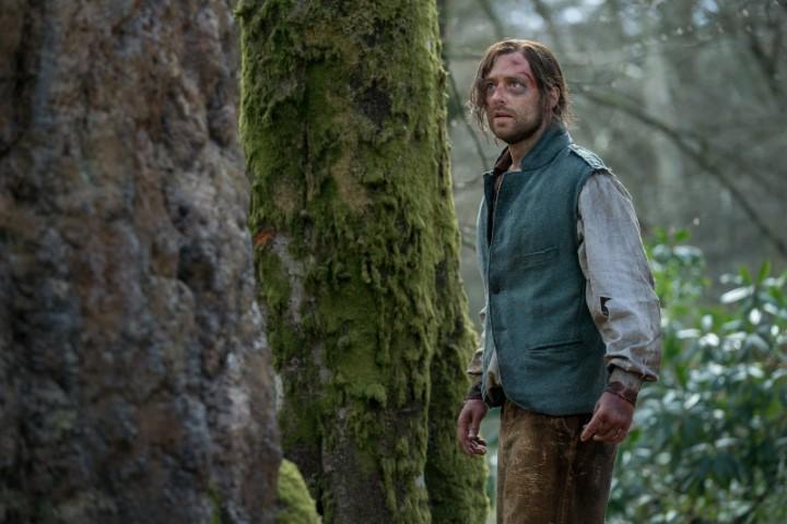 outlander saison 4 episode 10 roger