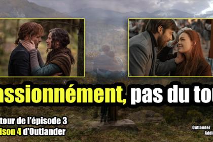 outlander saison 4 episode 3 podcast
