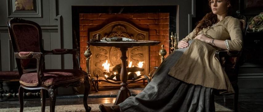 outlander saison 4 episode 11 brianna
