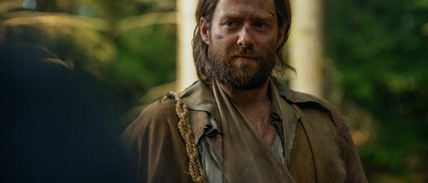 outlander saison 4 episode 12 roger