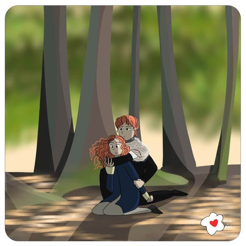 illustration-pitch-mani-episode-10-saison-4