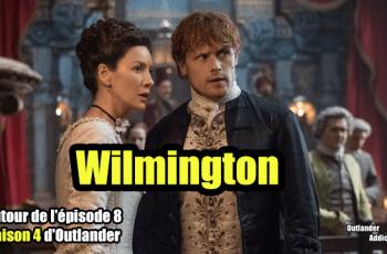 outlander-episode-8-saison-4-décryptage