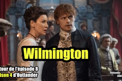 outlander-episode-8-saison-4-wilmington