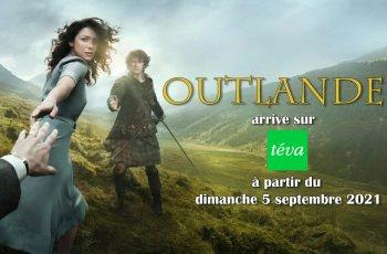 outlander-teva-septembre-2021