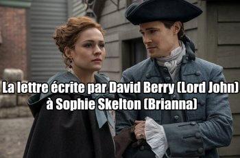 Outlander-lettre-david-berry-saison-4
