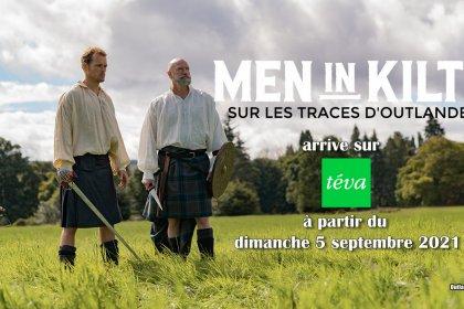 MEN-IN-KILTS-OUTLANDER-TEVA