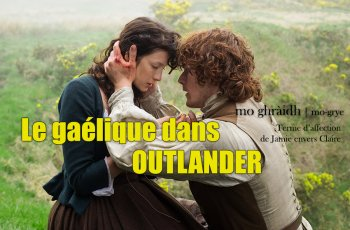 gaélique-outlander