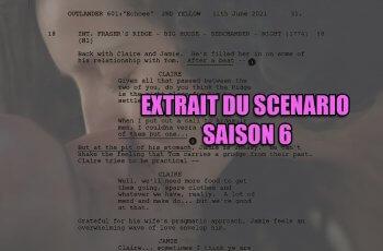 page-script-outlander-saison-6